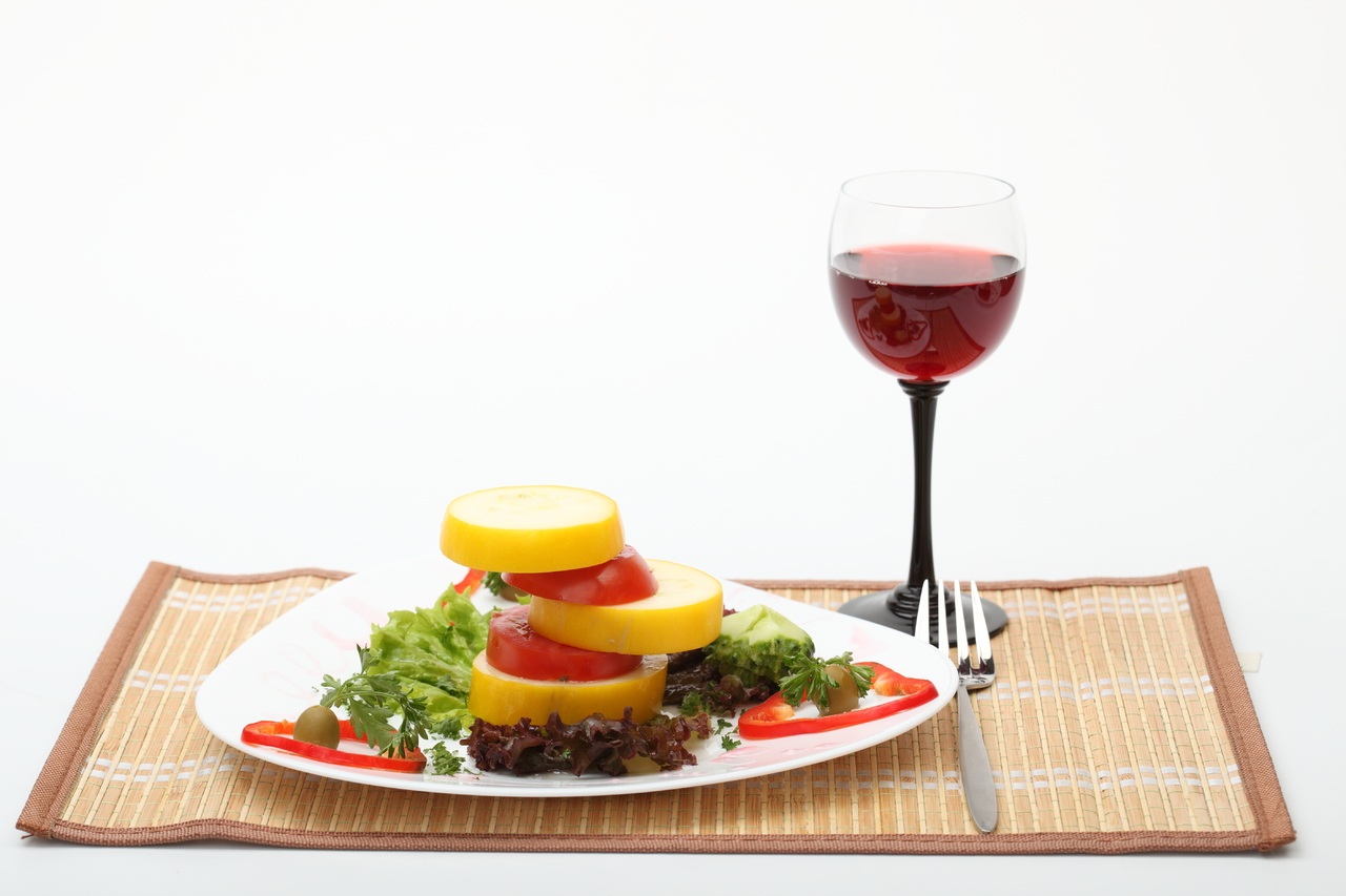 Mediterranean Diet reduces Diabetes Risk