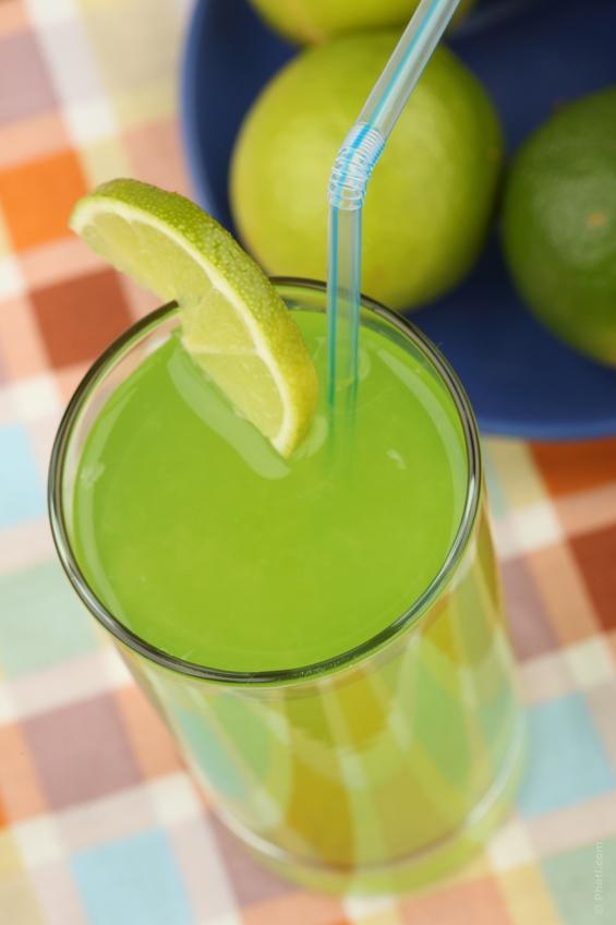 Refreshing, cool, hydrating summer snacks