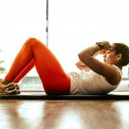 5 Free Fitness Apps for 2020